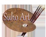 Suho Art